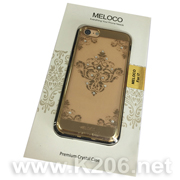 Чехол MELOCO for i7 G1