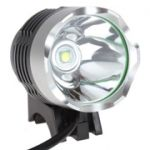 T6 Bicycle Light Head