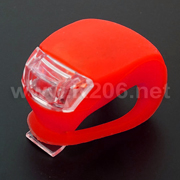 YJ008-2 RED LED