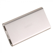 REMAX Power Bank 10000mAh Gray