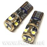 T10 3030 10SMD