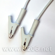 CABLE-2К/W-1,5mm2