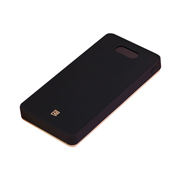 REMAX MUSE Power Bank 10000mAh Black