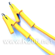 CABLE-2К/Y-1,5mm2