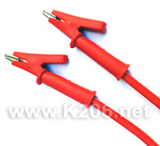 CABLE-2К/R-1,0mm2